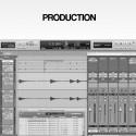PRODUCTION 1 TITRE+