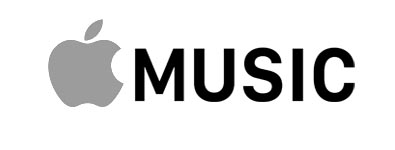 heady-whispers-numerique-apple-music_1.j