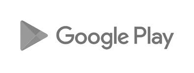 the-last-dodo-logo-google-play-nb.jpg
