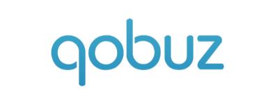 the-last-dodo-logo-qobuz-bleu.jpg