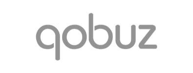 the-last-dodo-logo-qobuz-nb.jpg