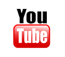 the-last-dodo-youtube-coul.png
