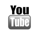 the-last-dodo-youtube.png